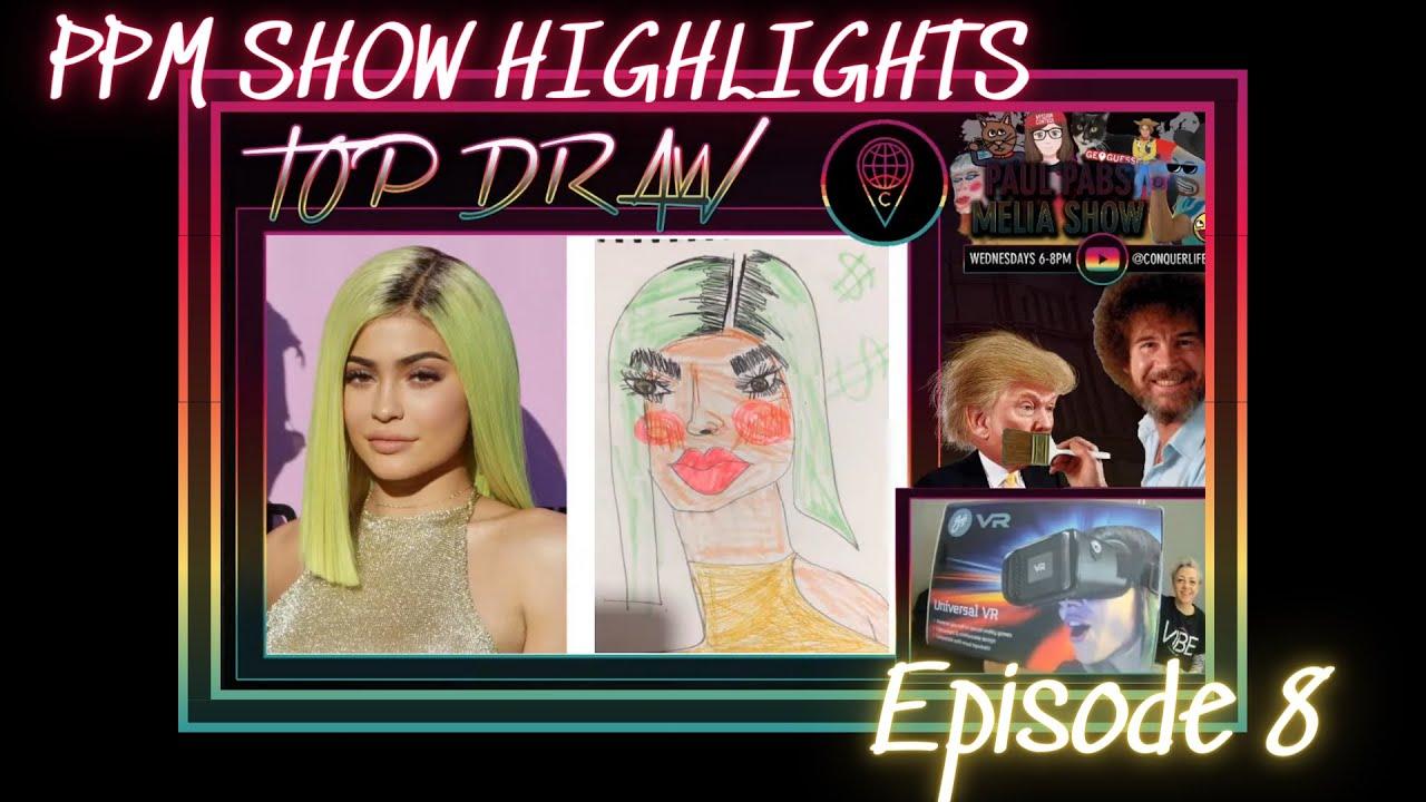 PPM Show Highlights (E8)