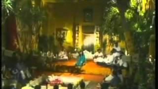 Saanun Khairyaan De Naal Na Tor