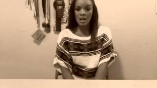 Unfaithful by Rihanna Mp3