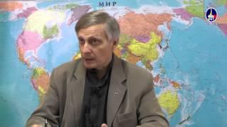 Вопрос-Ответ Пякин В. В. от 12 января 2015 г.