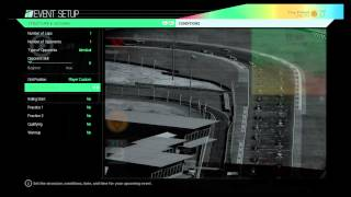 Video Project CARS - Petrolicious Love / Home Field Advantage / Selfie - Trophy/Achievement Guide download MP3, 3GP, MP4, WEBM, AVI, FLV Agustus 2017