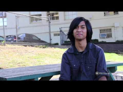 PBS Hawaii - HIKI NŌ Episode 504 | Roosevelt High School | John Camacho