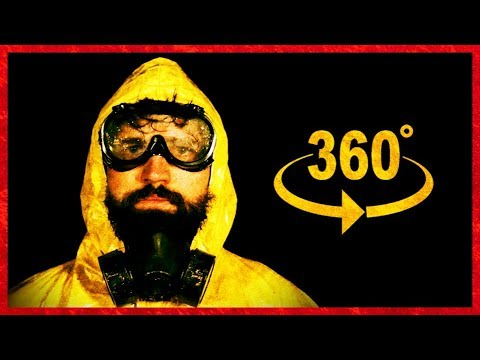 360 | Game | Challenge 3