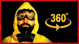 360 | Game | Find Me | Episode 3