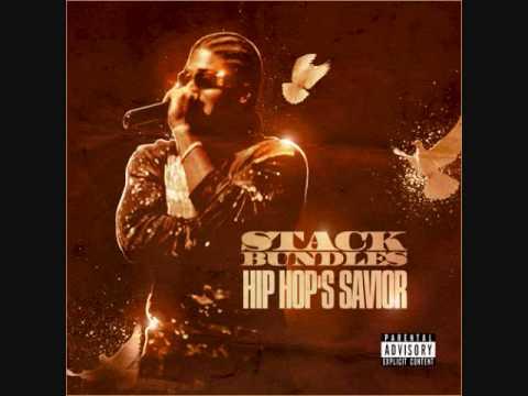 Stack Bundles - Fly Music - 8 - Hip Hop's Savior