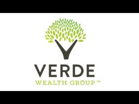 Verde Wealth: Wealth Managers in Houston, TX   Financial Service Directory