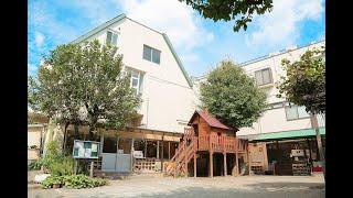 オンライン教会学校⑦20200517 中野教会教会学校