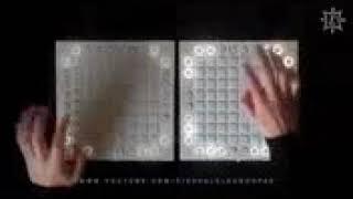 ريمكس ديسباسيتو ورنة الايفون رائعة