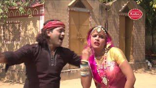 Superhit Languriya Geet # U P Ki Jogan # Jai Mata Di # Ranjeet Gujar