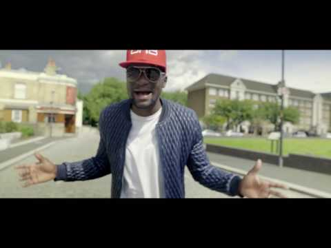 Monini Official Video (Latest Nigeria Afrobeat Music by OKB) | OKB Official