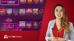 William Hill Review 2019 - Is This Online Casino Legit? [Updated]
