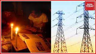 Power Providers To Pay Penalty To Consumers For Power Cuts In Delhi