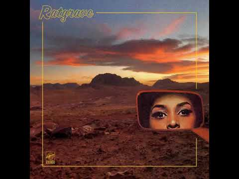Ratgrave - Icarus [Apron Records]