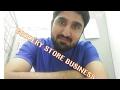 SUPER MARKET BUSINESS IDEA FOR DUBAI UAE !!!