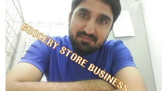 SUPER MARKET BUSINESS IDEA FOR DUBAI UAE !!!