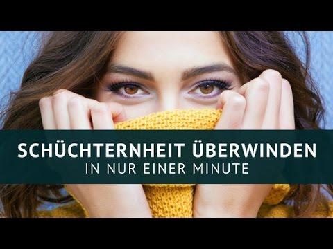 you will get Tolle Eröffnungsbotschaften für Online-Dating will make