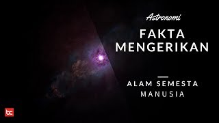 Video Fakta Mengerikan Manusia dan Alam Semesta download MP3, 3GP, MP4, WEBM, AVI, FLV Maret 2018
