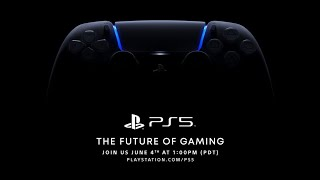 PS5 Reveal June 3rd! TLOU 2, Microsoft Acquiring Sega, Xbox Series X September Launch, TSGP -136