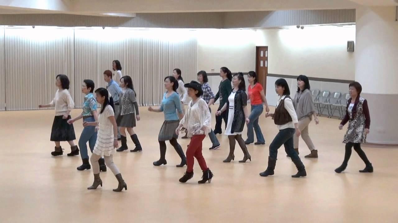 all shook up line dance beschreibung All shook up: abc: 2007: 105: line: all summer long: novice: 2009: coreógrafo: daniel trepat & pim v grottel: 106: line: line: dance it up.