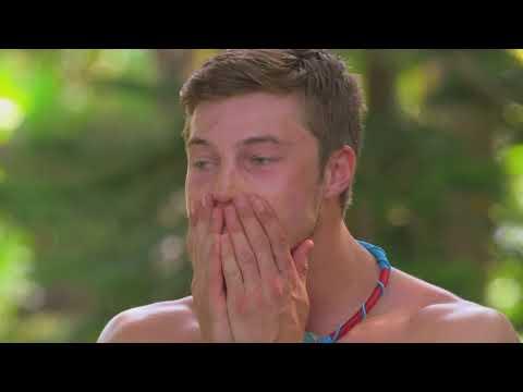 TIOT8 - Tropika Island of Treasure Season 8 - Episode 6