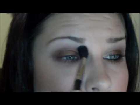 Jennifer Love Hewitt Ghost Whisperer