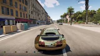 Random Games - Capitulo 2 - Forza Horizon 2 - Xbox One - 1080p HD