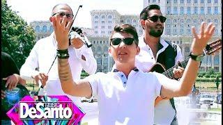 DESANTO - ZAU ( Video Official 2017 ) #DeSantoMusic