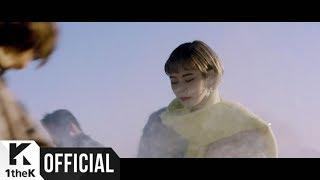 [Teaser] Junggigo(정기고) _ Swish (Feat. SOMA) Artist : Junggigo(정...