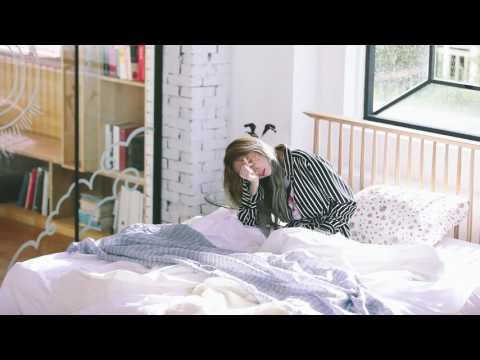 【繁中】Heize - 烏雲 (Feat.nafla)