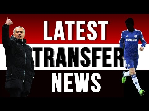 Transfer News | Chelsea linked to Fiorentina winger