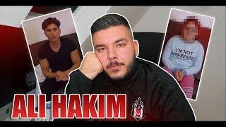 CanBroke | Wat für Spacken #61 | Ali Hakim