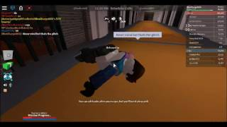 Roblox How to Glitch Out of Jewerly Store With Cash & Cell Glitch Jailbreak (Read Below
