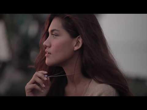 Monita Tahalea -- Memulai Kembali (Official Video)