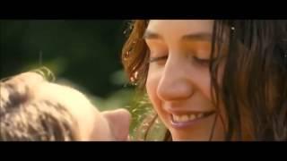 Repeat youtube video La Belle Saison (lezmovie) - You