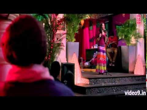 Watch Best Aashiqui 2 Mashup Hd Video Songs