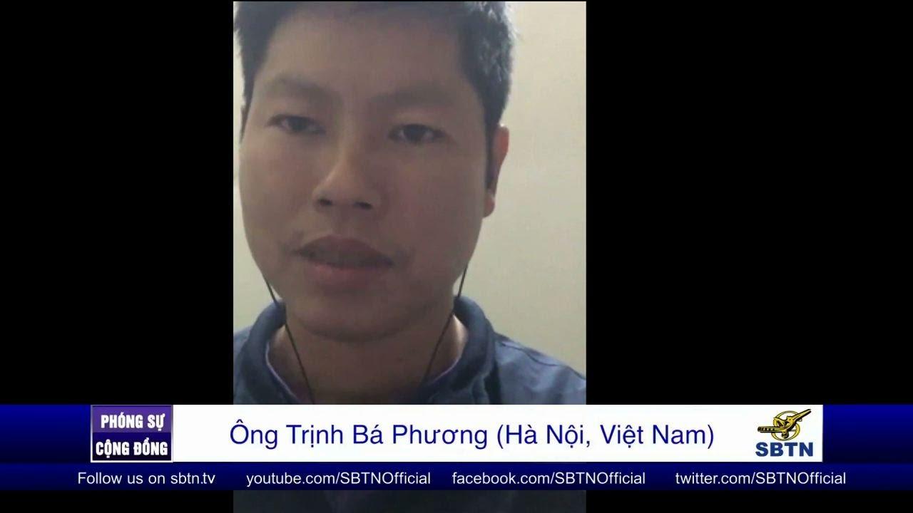 PHÓNG SỰ VIỆT NAM: Vietcombank phong toả tài khoản phúng điếu tang lễ cụ Lê Đình Kình