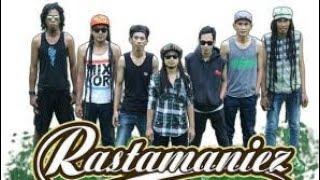 Kumpulan Lagu Rastamaniez Reggae Enak Didengar