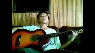INDONESIA - MALAYSIA by Vincent (New Favorite Song - 2013).mp4