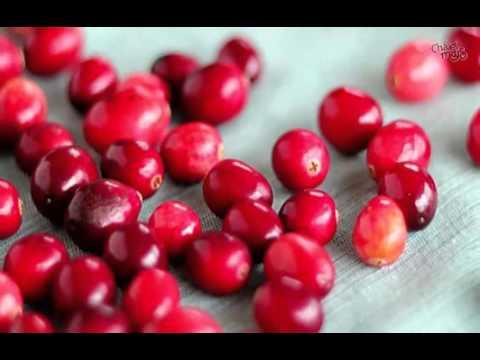 Cranberry o que é para que serve
