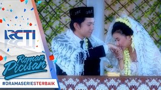 Video ROMAN PICISAN - Akhirnya Cinta Roman Dan Wulan Dipersatukan [17 Mar 2017] download MP3, 3GP, MP4, WEBM, AVI, FLV November 2018