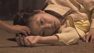 继续活下去的五个故事》由五位导演执导的,小林凉子、松田美由纪等主演...