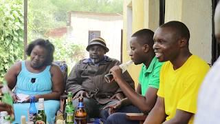 PAPA SAVA EP152:INTWERERANO BY NIYITEGEKA Gratien (Rwandan Comedy)