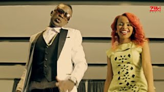 Download Willy Paul feat.  Size 8 - Tam Tam Remix (Official Video)(@willypaulbongo)