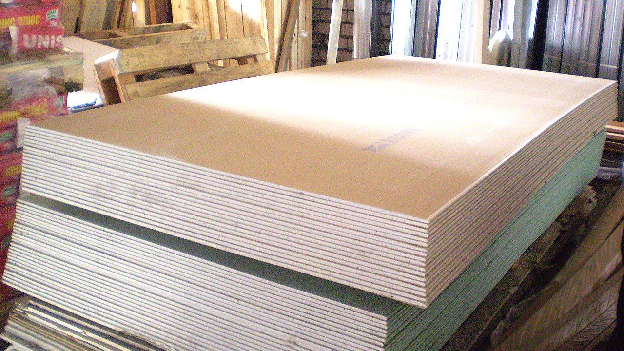 Интернет-магазин строительных материалов «стройкомплект» предлагает вам купить стройматериалы по низкой цене. Мы осуществляем доставку по москве, а также по московской области.