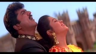 Kaadhalaa Kaadhalaa   Tamil Video Song   Suryavamsam   Sarath Kumar   Devayani   S A Rajkumar