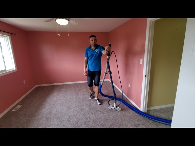 Elora Ontario  carpet cleaning by Amna cleaning services       #Elora #Kitchener #Carpetcleaning