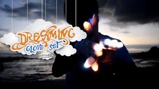 [IM] Puppet - Dreaming Gloving Light Show [EmazingLights.com]