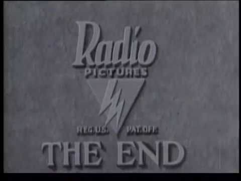 Radio Pictures [RKO] [1930, USA]