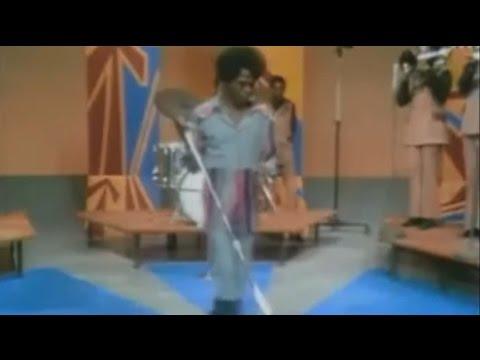 Good Foot Dance / James Brown mp3