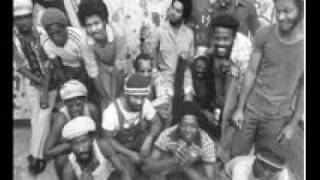 The Upsetters - Bush Weed